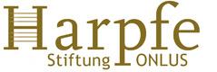 Harpfe